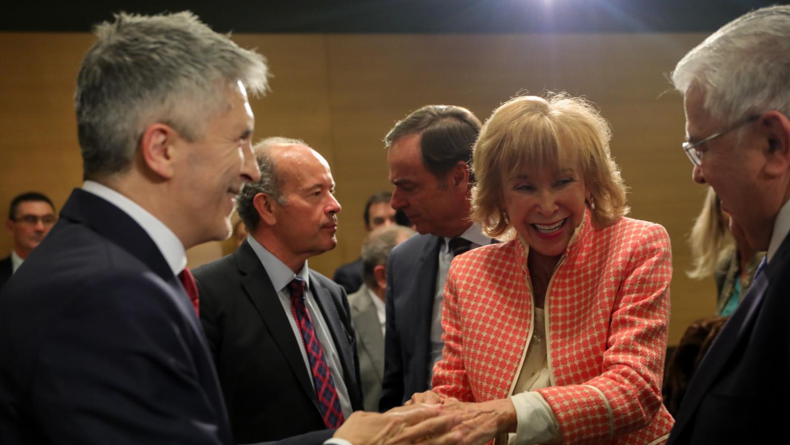 El Consejo de Estado alerta de la falta de controles de las ayudas europeas