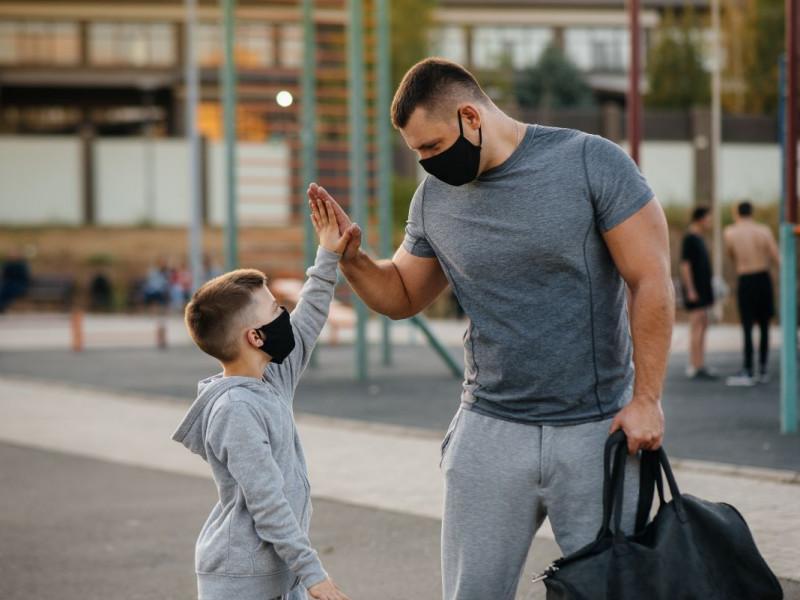 Regalos para padres deportistas que no pueden fallar