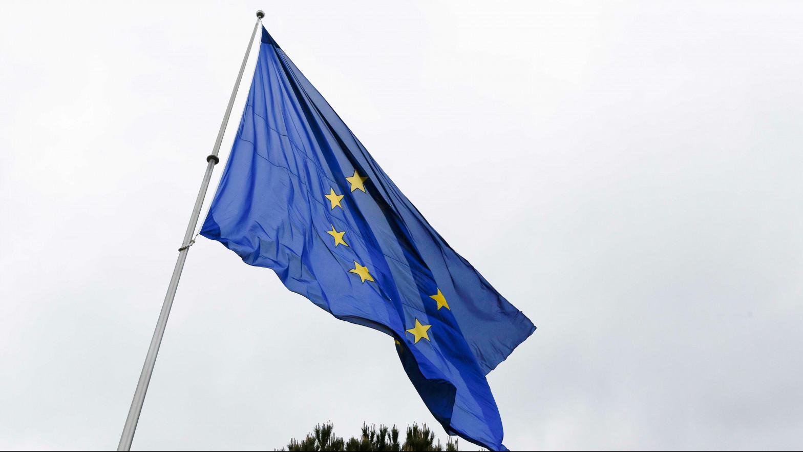 La UE pondrá a disposición de otros países los proyectos de I+D que no logre explotar España