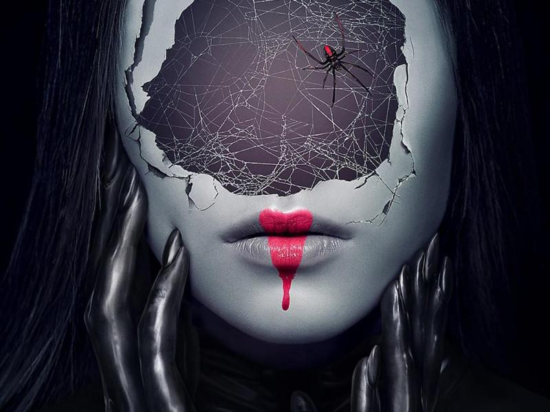 'American Horror Stories': así es el primer avance de la nueva antología de Ryan Murphy