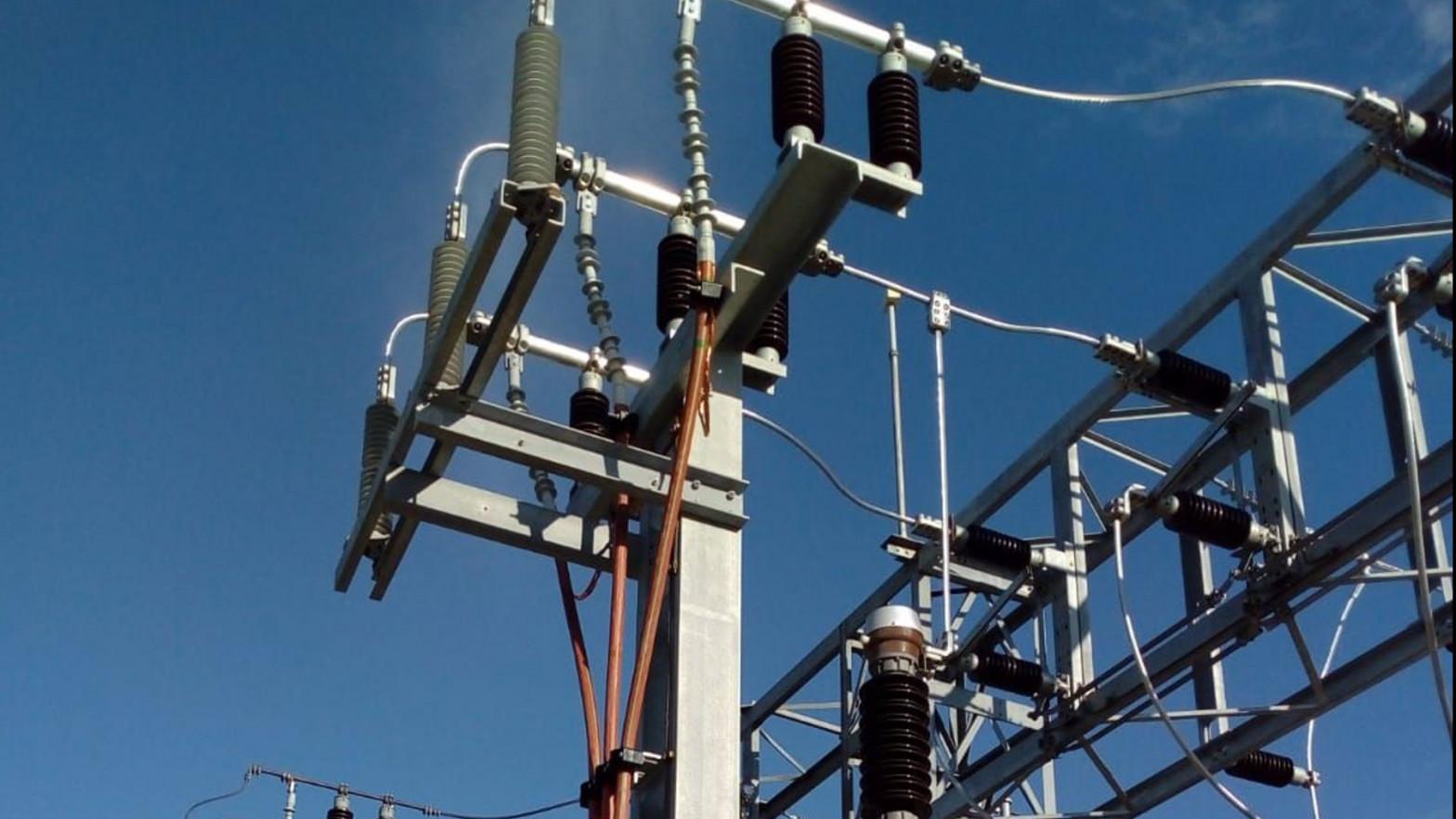 La Justicia europea avala el impuesto sobre la producción de energía eléctrica de España