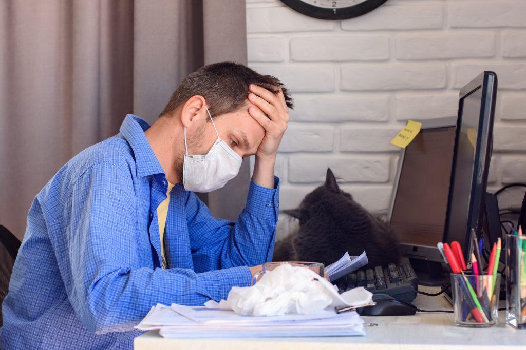 Los mejores consejos para ir al trabajo cuando no estás motivado