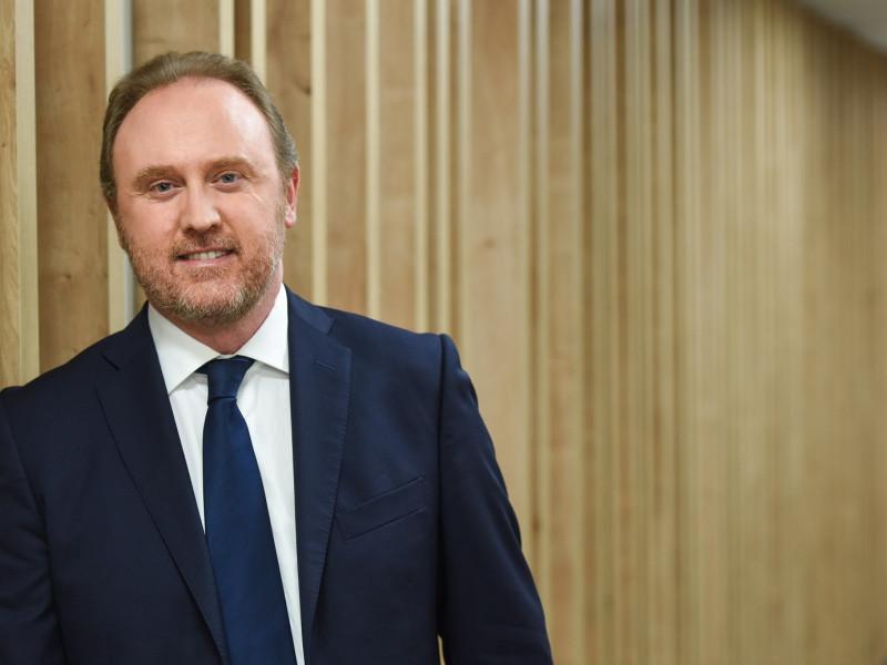 El gigante Grant Thornton deja caer en concurso una de sus filiales en España