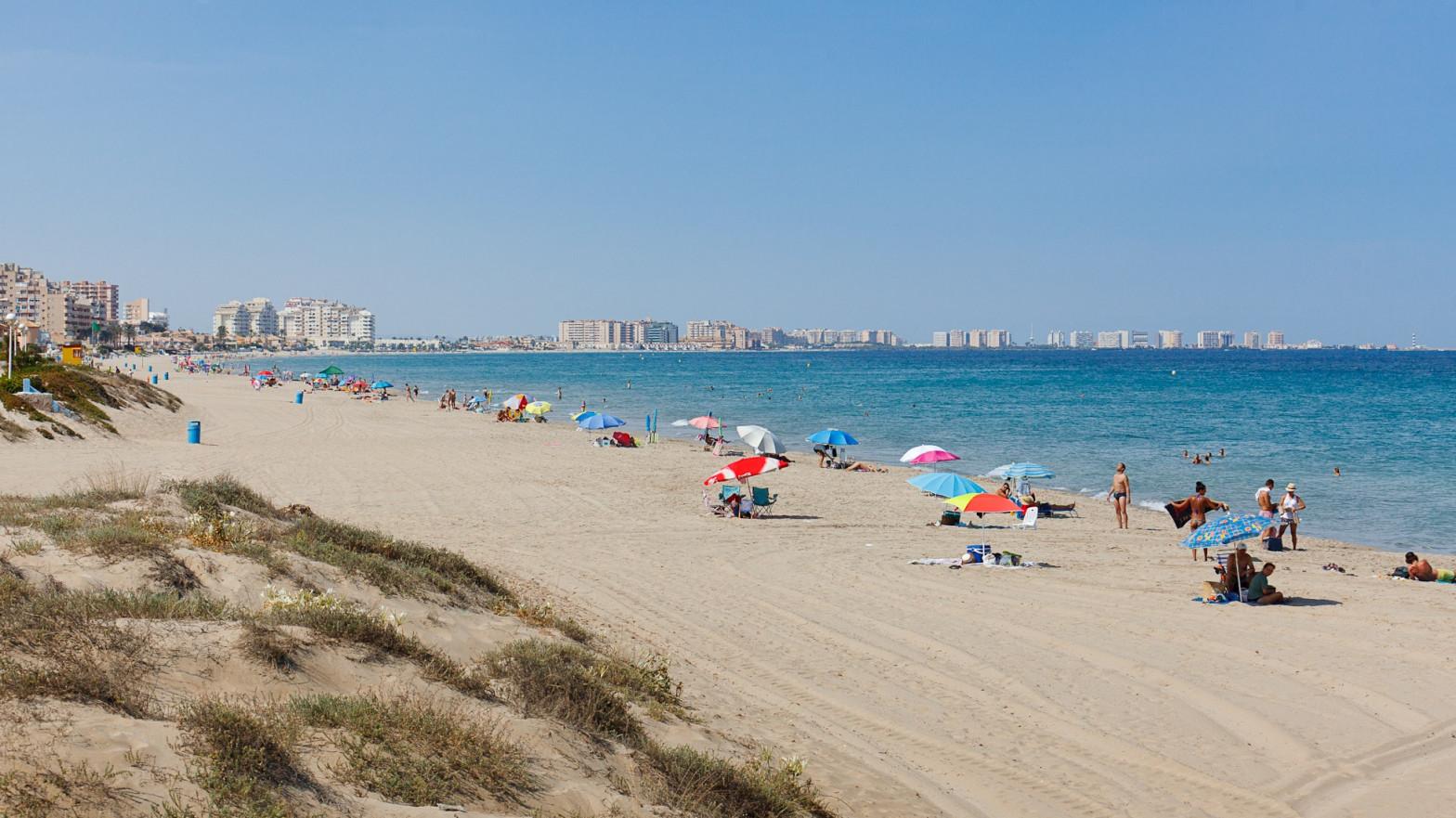 Los empresarios del turismo piden sacrificar la Semana Santa para salvar el verano