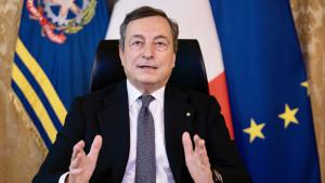Italia reanuda la vacunación con AstraZeneca tras el aval de la EMA