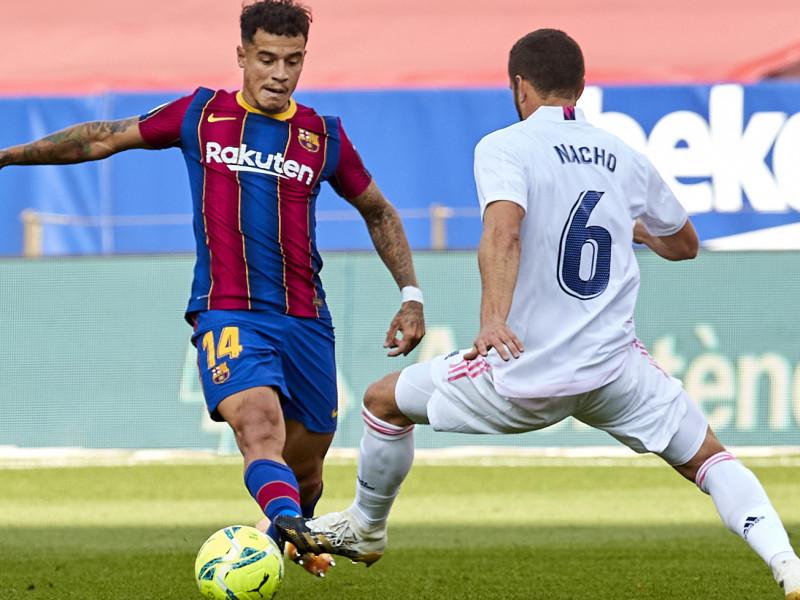 Barça, Real Madrid, Osasuna y Athletic deben devolver ayudas fiscales ilegales