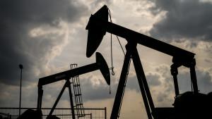 El precio del petróleo alcanza máximos desde enero de 2020