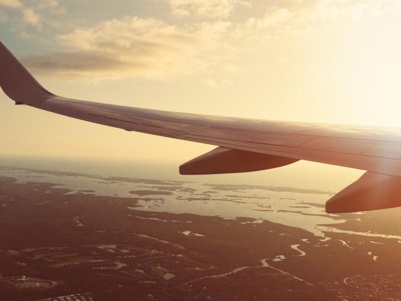 Las grandes aerolíneas europeas y americanas perdieron 46.787 millones en 2020