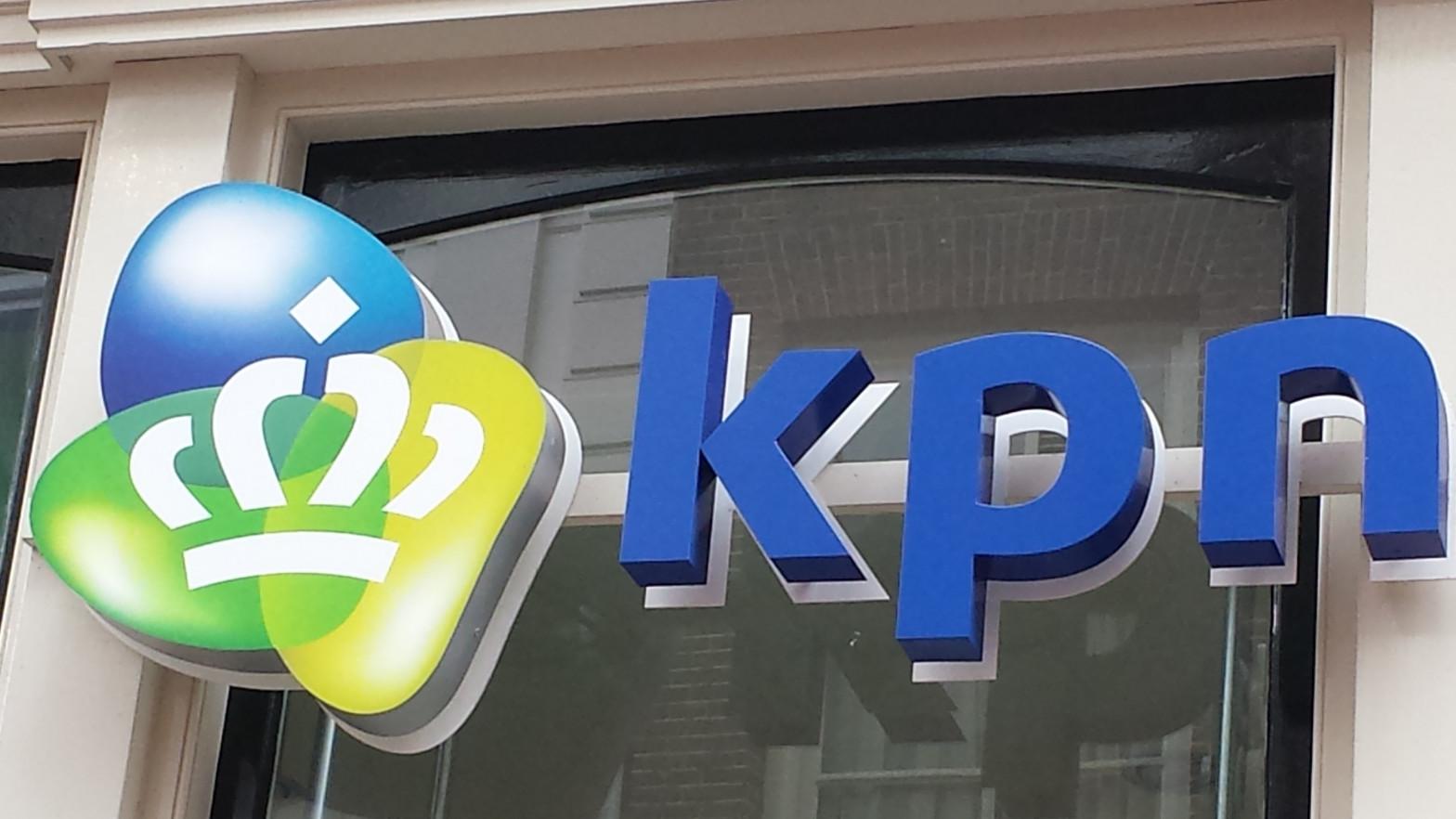 La operadora holandesa KPN se aferra a su red 5G tras el éxito de su acuerdo con Huawei