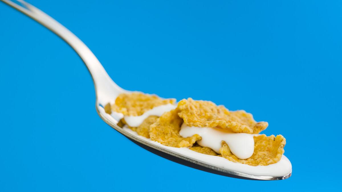 Qué desayunar para acelerar el metabolismo