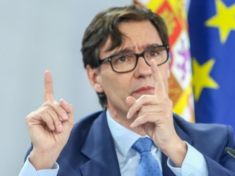 El PSC recurre al Constitucional la delegación del voto de uno de los diputados fugados