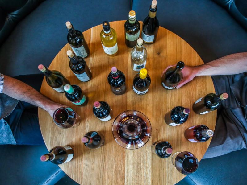 Los mejores vinos para armonizar con los platos de Cuaresma