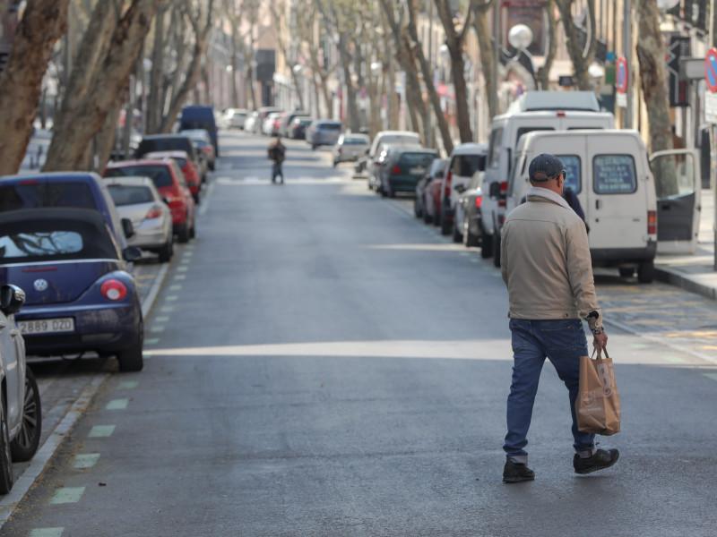 Madrid mantiene las restricciones en 15 zonas básicas de salud esta semana