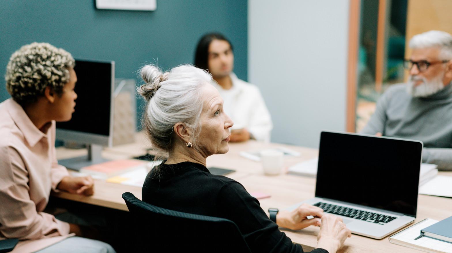 El salario bruto por hora de las mujeres es un 14,1% inferior al de los hombres en la UE