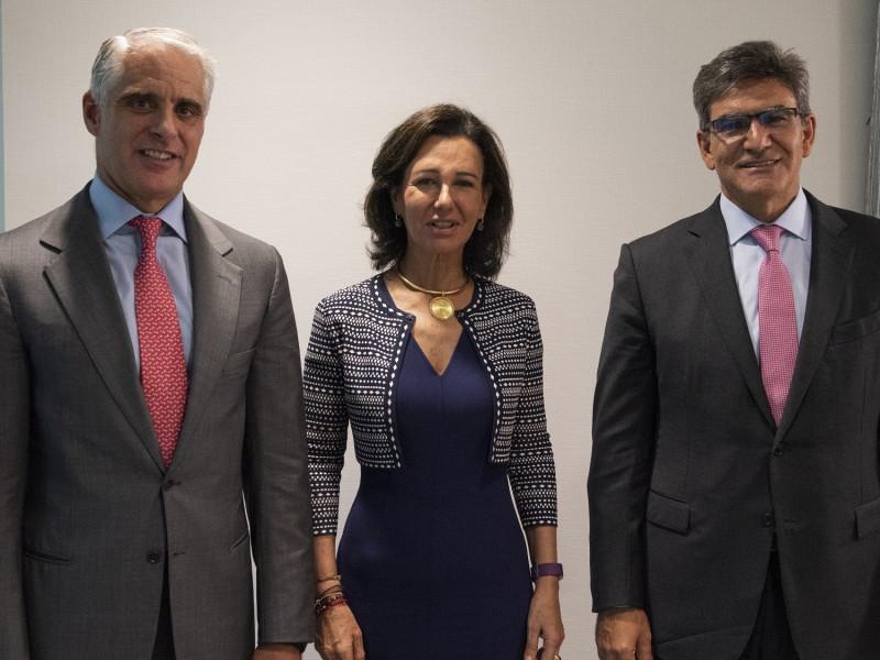 Dudas de última hora sobre la asistencia del presidente de UBS alteran el juicio de Orcel