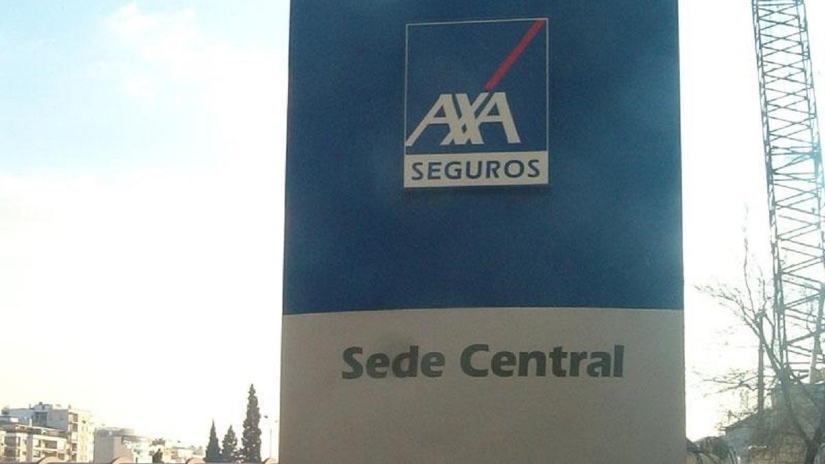 Axa Partners anuncia una nueva estructura con la reorganización de su equipo directivo