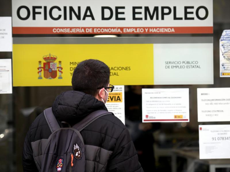 El descuido de un empleado, causa más probable del ciberataque al SEPE