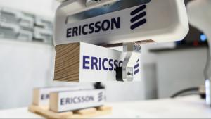 Ericsson no acudirá al Mobile World Congress.