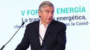 BNP, Santander y Caixa hacen hueco a más bancos para financiar la opa sobre Naturgy