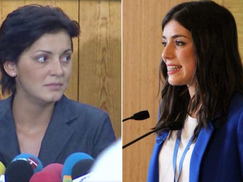 De Nevenka a Irene: cuando el PP no cree a la víctima