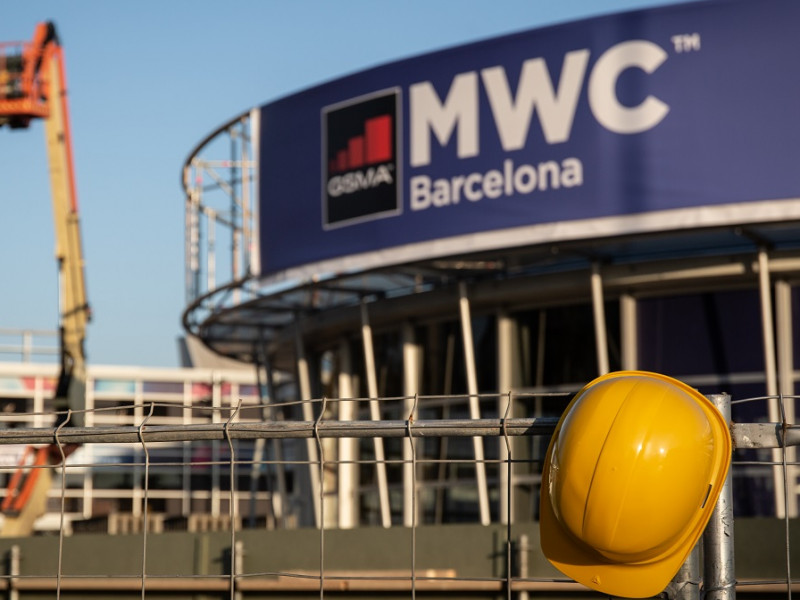 Nokia y Sony comunican que no participarán físicamente en el MWC 2021 de Barcelona