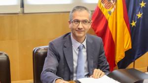 El Banco de España cree que los españoles ahorran porque temen subidas de impuestos
