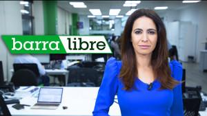 Traiciones cruzadas entre PP y Cs y el dudoso historial de los fundadores de Plus Ultra | 'Barra libre 29'