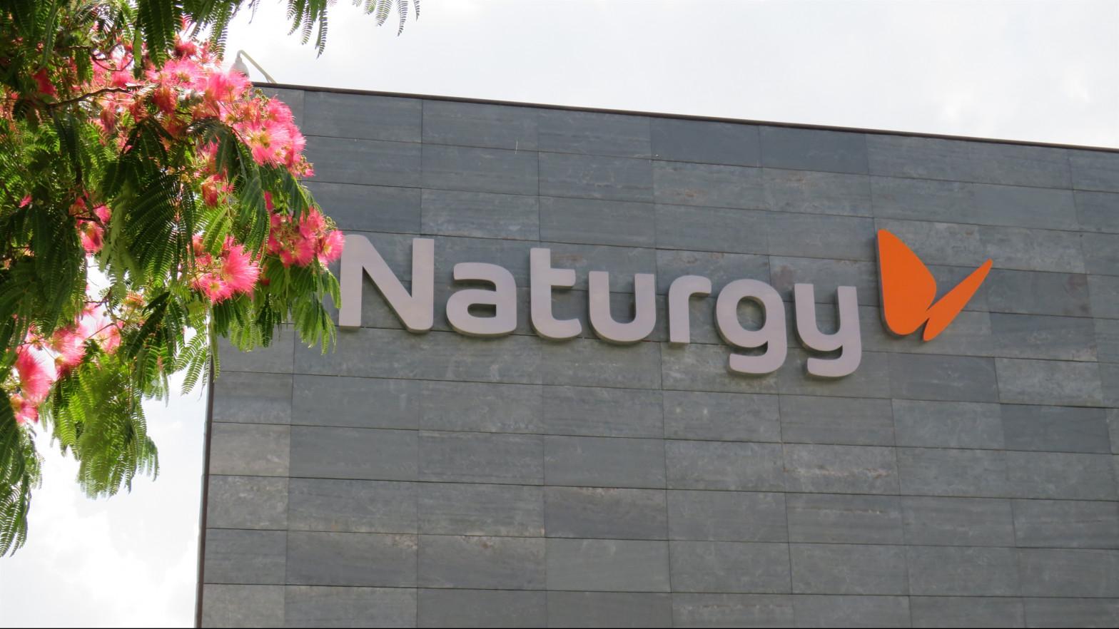 La Justicia catalana anula la sanción de 500.000 euros a Naturgy por el caso de muerte anciana