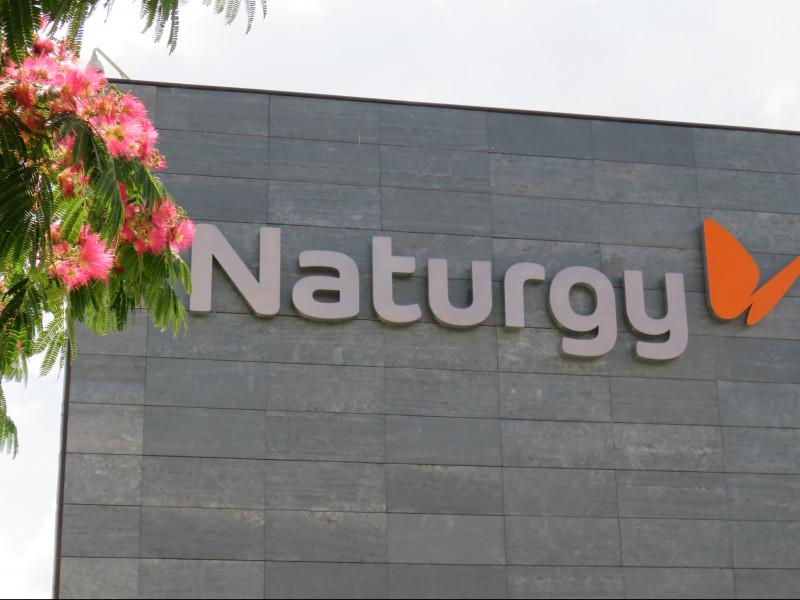 Naturgy, Eni y Egipto cierran el acuerdo sobre Unión Fenosa Gas