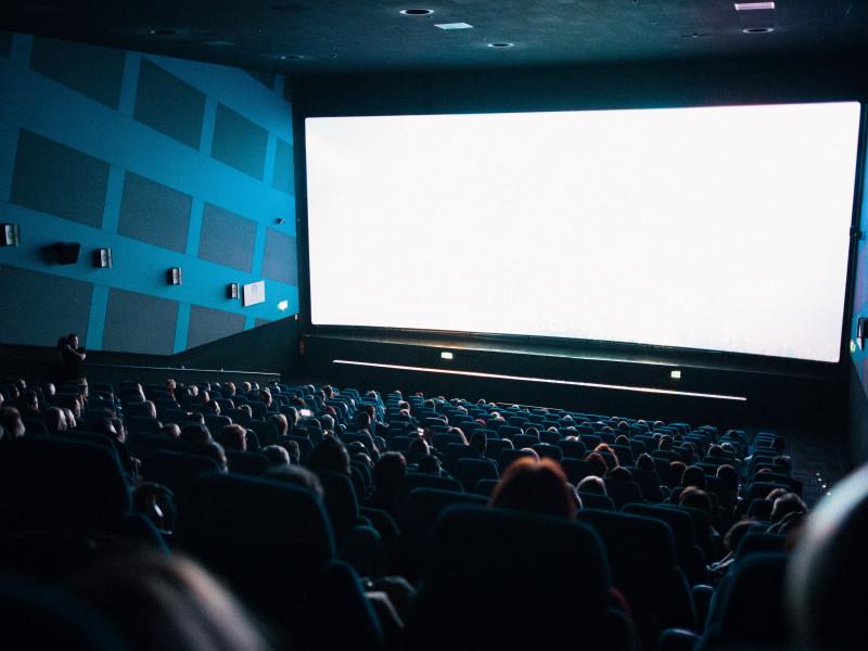 Cines Yelmo reabre desde el próximo 18 de marzo sus salas cerradas por la pandemia