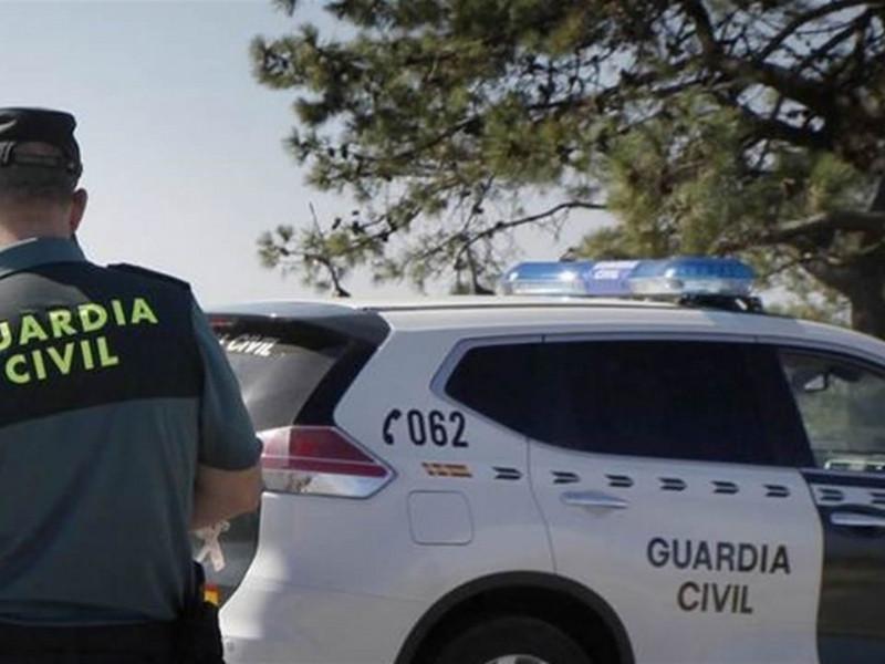 Una macrooperación contra el narcotráfico en Málaga y Cádiz se salda con 59 detenidos
