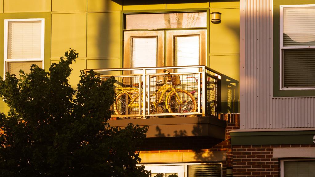 La compraventa de viviendas cae un 14,5% en 2020, su mayor recorte desde 2013