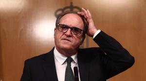 España, camino de una enfermedad colectiva
