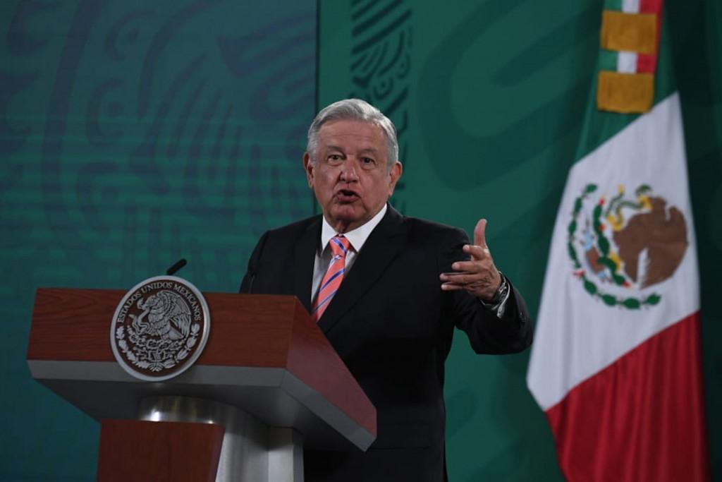 La justicia mexicana respalda a Iberdrola, Naturgy y Acciona en su batalla contra López Obrador