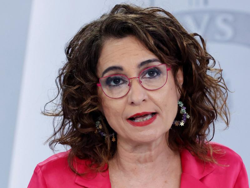 Andalucía y Cataluña recibirán más ayudas para empresas, en detrimento de Madrid
