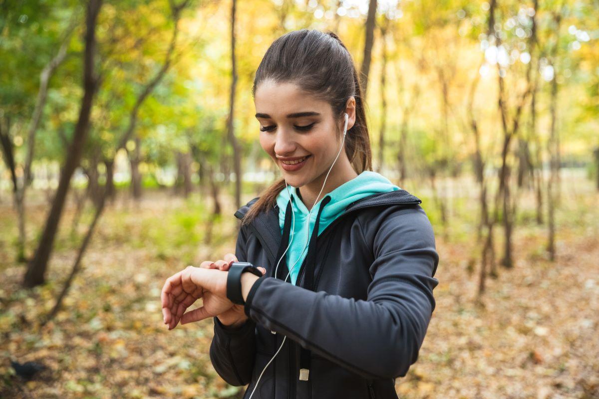 Lo mejor de Fossil está en su smartwatch: conoce todos sus modelos