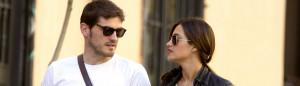 """Iker Casillas estalla: """"La falta de ética es acojonante. Exijo una rectificación"""""""