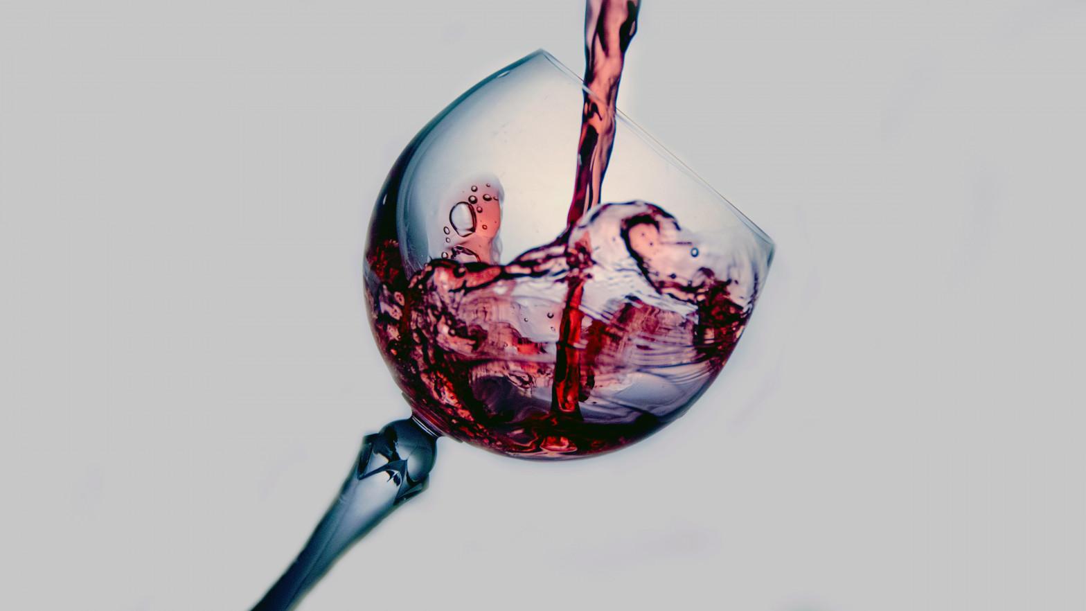 Los mejores vinos para regalar el Día del Padre: celébralo con cuatro etiquetas de calidad