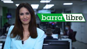 Iglesias, candidato de 'rebote' en Madrid y los alemanes disparan las reservas en Mallorca | 'Barra libre 31'