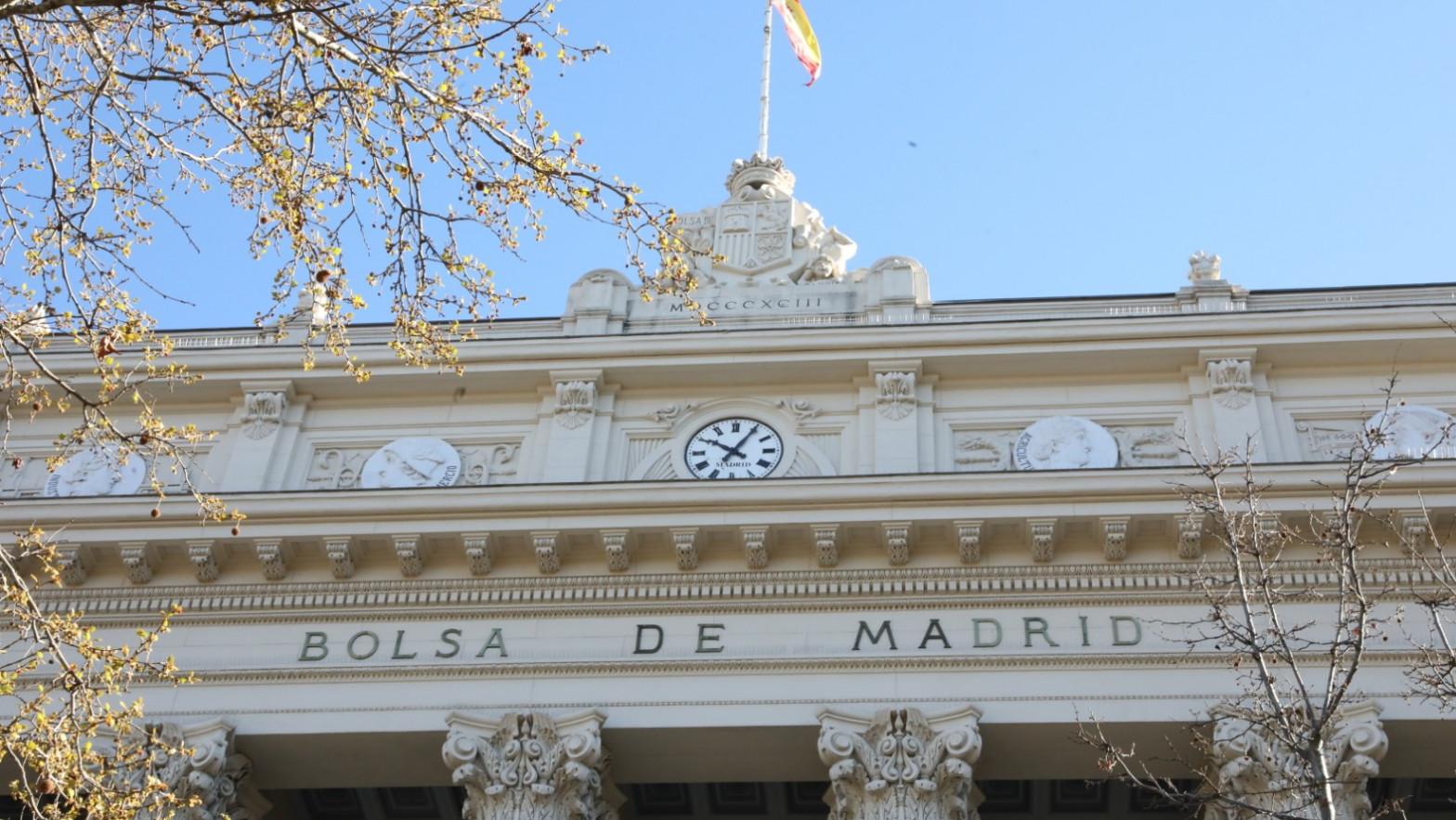 Línea Directa debutará en Bolsa el próximo 29 de abril a un precio de 1,317 euros por acción
