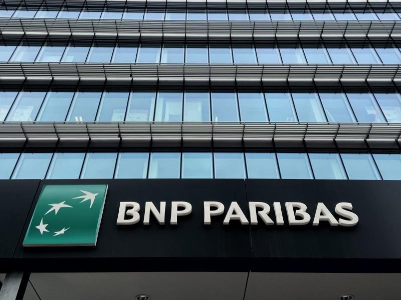 La inversión hotelera en España cayó un 25% en 2020, según BNP Paribas