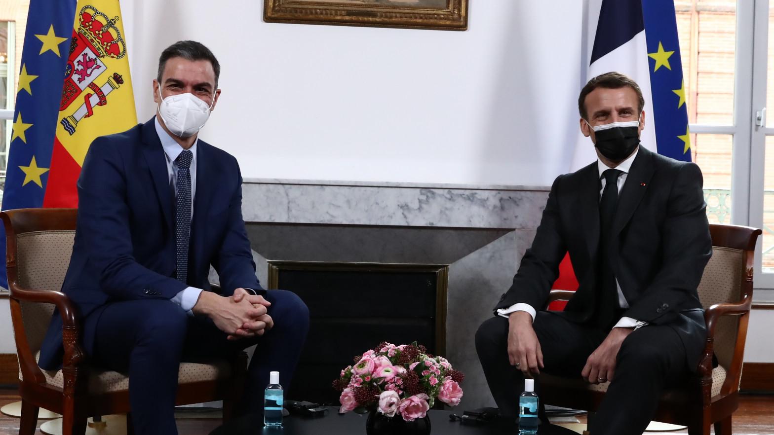 Sánchez, Azaña y los dineros ocultos de la II República