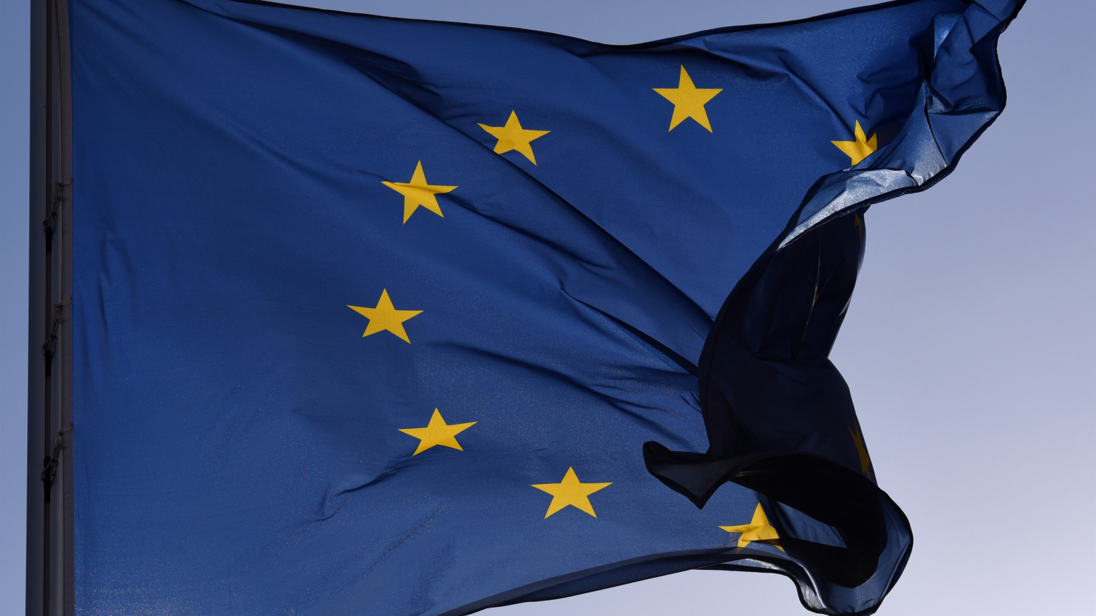 El Eurogrupo pacta mantener los estímulos económicos en 2022