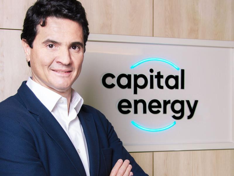 Capital Energy contacta con el Gobierno de Ayuso para el despliegue fotovoltaico en la región