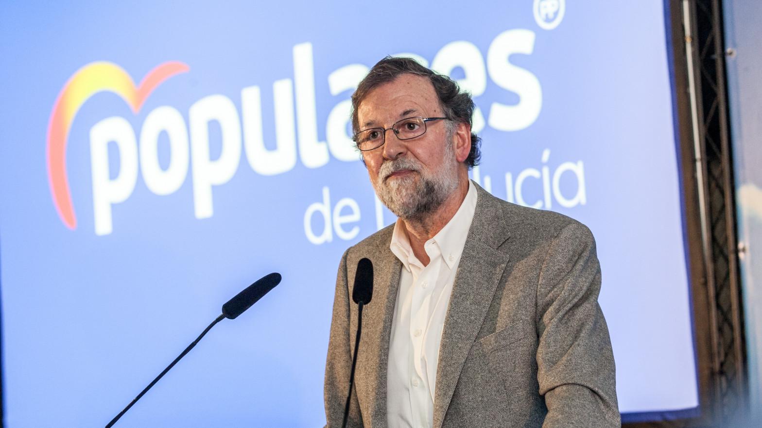 S&P destaca que las reformas desde 2011 han triplicado la capacidad de España de crear empleo