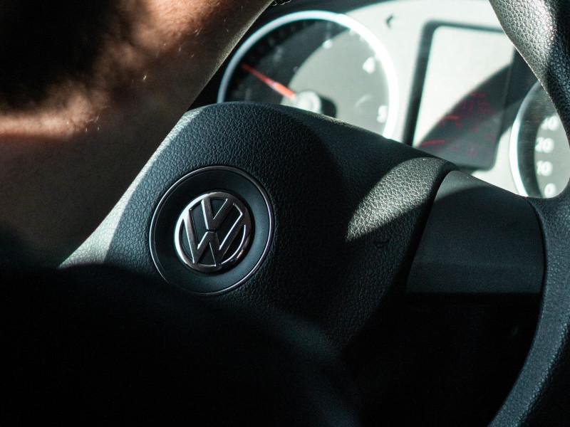Volkswagen baja en 2020 el beneficio neto atribuido un 37,5 % por la pandemia