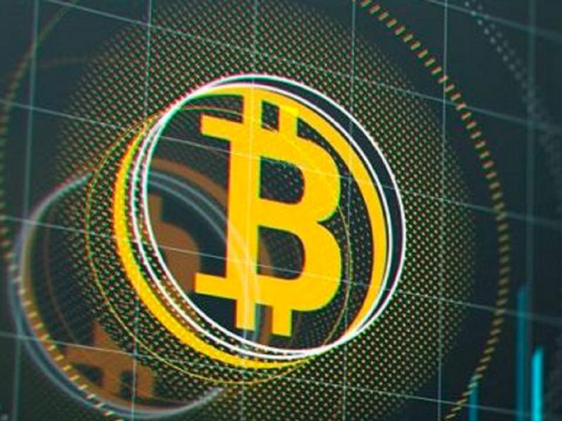 ¿Quieres invertir en Bitcoin y Criptomonedas ? Aquí tienes tu curso