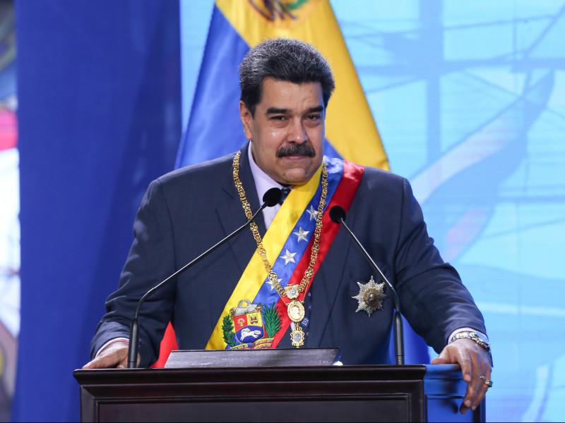 El PP ve en el rescate a Plus Ultra un posible pago al Gobierno de Venezuela