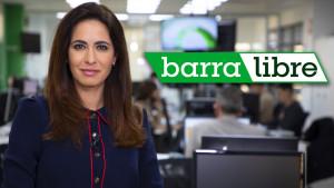Entrevista a Espinosa de los Monteros y la banca separatista catalana busca 'empleados patriotas' | 'Barra libre 34'