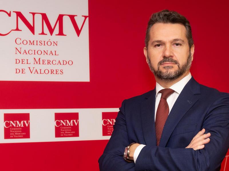 Rodrigo Buenaventura